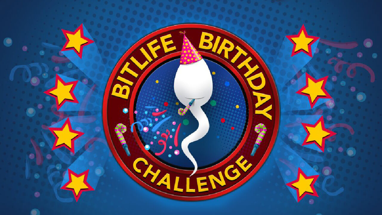 Bitlife: How to Be Born in September