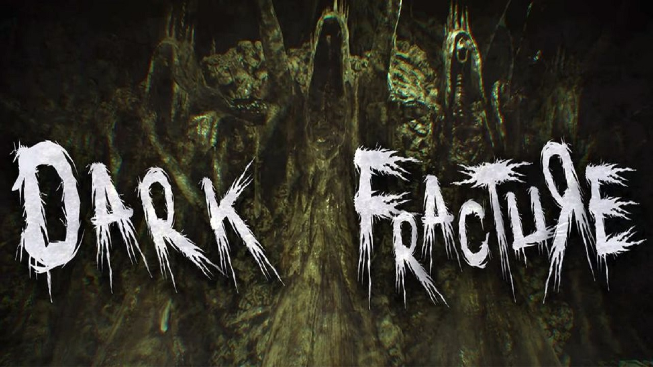 Upcoming Horror Game Dark Fracture To Be Featured At EGX 2021
