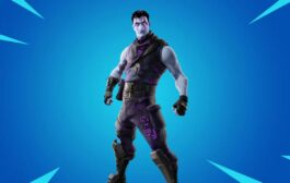 Fortnite: How to Return the Spirit Vessel to the Oracle