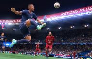 FIFA 22 October 26 Update Patch Notes