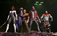 Guardians of the Galaxy: The Best Perks to Unlock