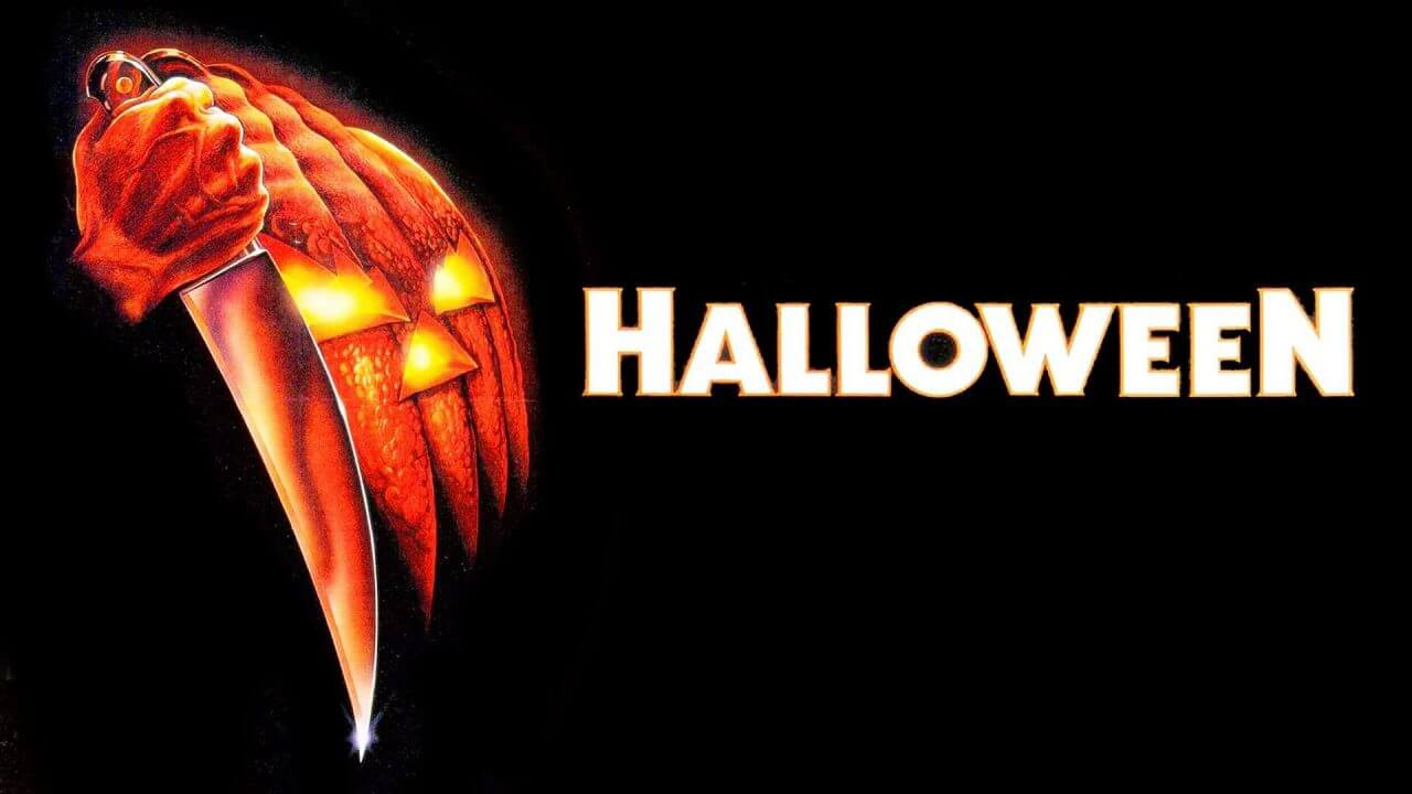 The Halloween Movies Ranked: 1978 to 2018