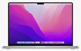 New MacBook Pros: Everything New in Apple's Latest Pro Notebooks