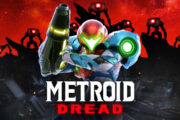 Metroid Dread: How to Defeat the Second EMMI