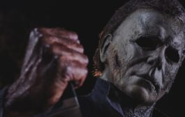 8 Best Death Scenes in the Halloween Franchise