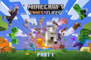 Minecraft: How to Get Honeycombs