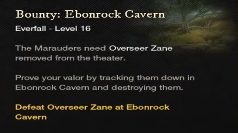 How to Defeat Overseer Zane in New World