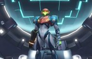 Metroid Dread Crash Patch Announced by Nintendo Coming This Month