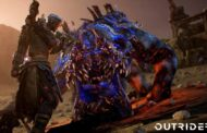 Outriders Heading to Xbox Game Pass For PC Tomorrow