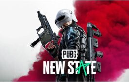 PUBG: New State Global Release Set for November