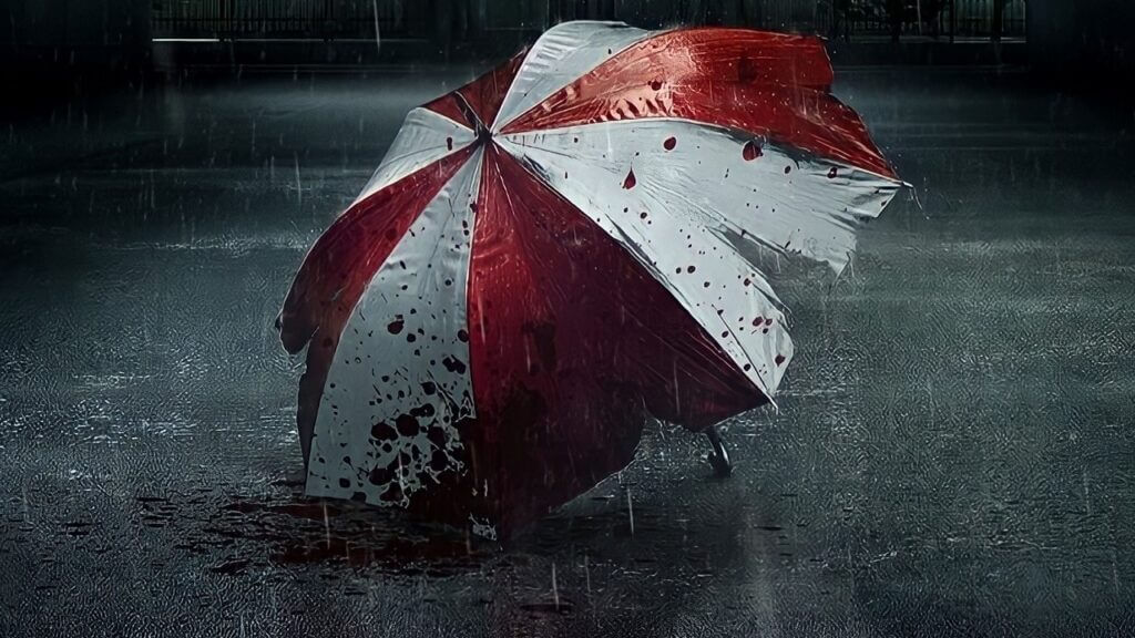 Resident Evil 2021 Movie Trailer's Biggest Problem