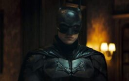 All The Live-Action Batman Actors Ranked Worst to Best