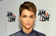 Ruby Rose Reveals Why She Left The CW's Batwoman