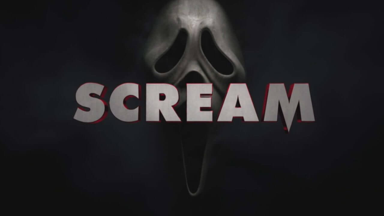 The Scream Reboot Will Pay Homage to the Original