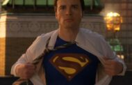 Smallville 20th Anniversary - What Made the Show So Super?