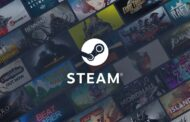 Steam Bans All Games With NFT's and Cryptocurrency