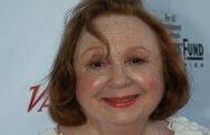 Betty Lynn, The Andy Griffith Show Actress, Passes Away Aged 95