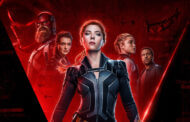 Black Widow Movie Opens to All Disney+ Users, With Extra Goodies