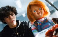 Don Mancini's 'Chucky' Is Back...What's Next in Episode Two?
