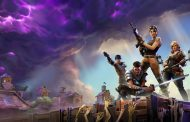 Fortnite Update 18.30 Patch Notes - Boogie Bombs and Even More Cubes