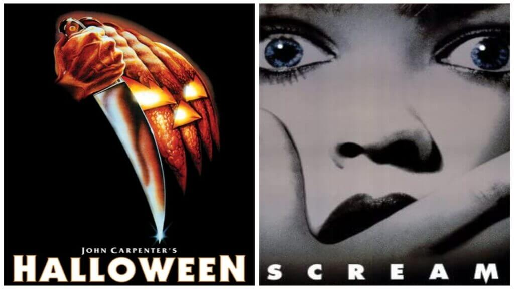 Halloween vs. Scream: Which is Horror's Most Successful Franchise?