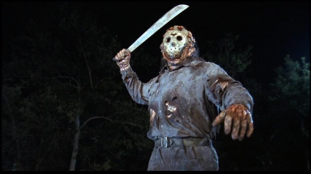 Friday the 13th Movies Ranked From Worst to Best