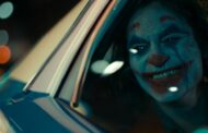 Everything We Know About A Possible Joker Sequel