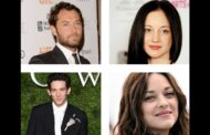 Several Stars Join Lee, A Biopic Starring Kate Winslet