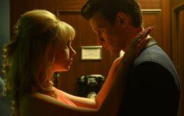 'Last Night in Soho': Cast, Release Date, Reviews and Everything We Know So Far