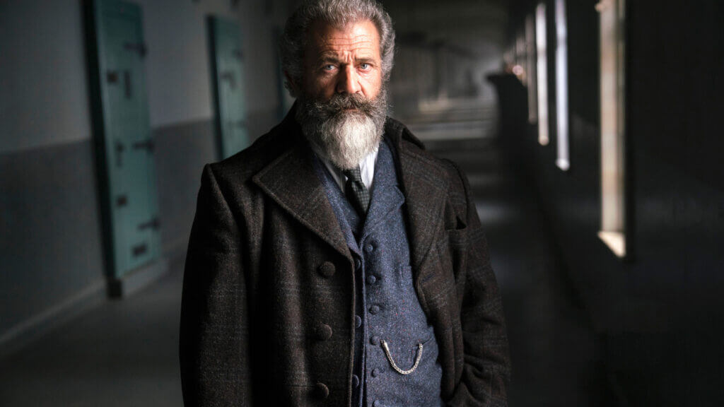 Mel Gibson is the First Star Cast in 'John Wick' Prequel Series