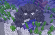 Minecraft: How to Get Amethyst