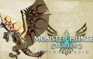 Monster Hunter Stories 2: How to Get Silver Rathalos