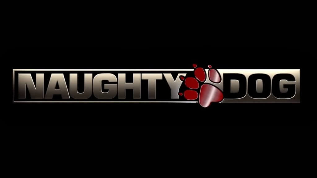 The Best Of Naughty Dog: How Their Early Games Shaped Their Future
