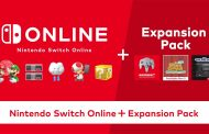 Nintendo Switch Online Expansion: All N64, Genesis, SNES, and NES Games