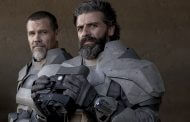 Dune Stands Strong With High HBO Max Opening Weekend Viewership