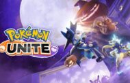 Pokemon Unite October 20 Update Patch Notes