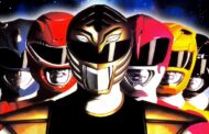 Netflix to be Exclusive Home for Power Rangers TV Series