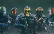 Rainbow Six Siege Update Y6S3.3 Patch Notes