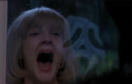 All Scream Films Ranked Worst to Best