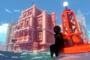 Sea of Solitude Director's Cut Review - Short, But Sweet