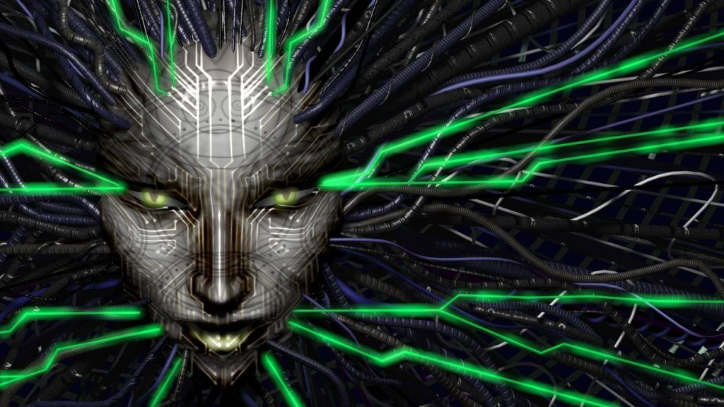 System Shock Live Action Show Being Developed by Nightdive Studios